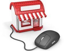 Deutsche Post stellt sich auf Anstieg des digitalen Lebensmittel-Handels ein - http://aaja.de/2fKmJvL