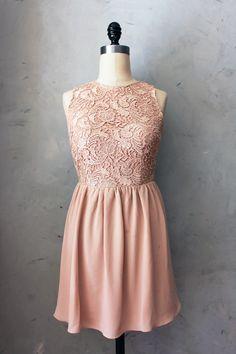 Debutante Dress, www.fleetcollection.com