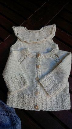 Ravelry: Trippi body pattern by Barbara Ajroldi Baby Girl Patterns, Baby Knitting Patterns, Girls Sweaters, Baby Sweaters, Crochet Shoes, Knit Crochet, Baby Jumper, Ravelry, Knitting For Kids