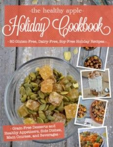 62 best awesome dairy free cookbooks images on pinterest dairy