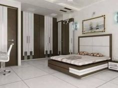 new bedroom design collection 2019 ,latest bedroom designs Latest Bedroom Design, Wardrobe Design Bedroom, Bedroom Bed Design, Modern Master Bedroom, Bedroom Furniture Design, Modern Bedroom Design, Bedroom Decor, Bedroom Sofa, Bed Furniture