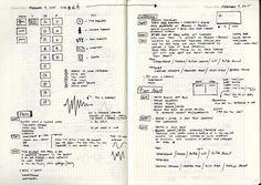 Bixby Ink 5003.jpg