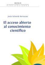 acceso abierto al conocimiento científico a través del  conocimiento libre: copyright y copyleft, ... Pineapple, Fruit, Librarians, Consciousness, Pinecone, The Fruit
