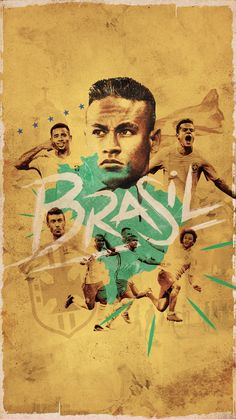 National teams looking to get another star in Russia Brazil Football Team, Football Is Life, World Football, Football Players, Neymar Wallpaper, Lionel Messi Wallpapers, High Wallpaper, Messi And Ronaldo, Soccer Quotes