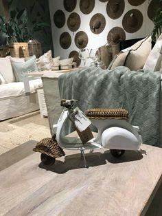 Summer collection | Rivièra Maison