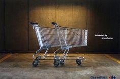 9 mejores imágenes de Supermarket  fe9b4a0c290e
