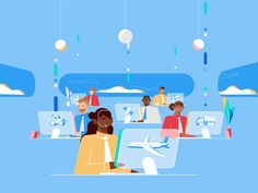 Alfa Office designed by Dinos&Teacups. Connect with them on Dribbble; the global community for designers and creative professionals. Colorful Frames, Tesla Model X, Animated Icons, Motion Video, Truck Design, Sound Design, Show And Tell, Motion Design, Motion Graphics