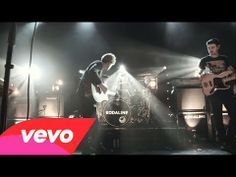 ▶ Kodaline - One Day -ABSOLUTELY LOVE THIS SONG :-)