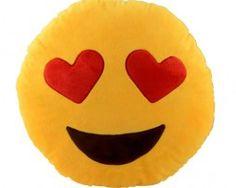 hartogen-emoji-kussen-254x203.jpg (254×203)