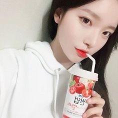 kim na hee Mode Ulzzang, Ulzzang Korean Girl, Cute Korean Girl, Ulzzang Couple, Asian Girl, Ulzzang Fashion, Korean Fashion, Korean Beauty, Asian Beauty