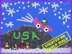 "Kids Olympics iPad idea: use ""Chalk Walk"" app to invent a winter Olympic sport doodle https://itunes.apple.com/us/app/chalk-walk/id517669317?mt=8&ign-mpt=uo%3D4"