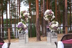 зеркальные колонны свадьба: 6 тыс изображений найдено в Яндекс.Картинках