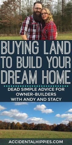 Reader Feature: Dead-Simple Advice to Build The Life You Want with Andy and Stacy Andy and Stacy bought land to build a pole barn house from scratch. What can they teach you about the value of building the life you want for you and your kids. Build Your Own House, Build Your Dream Home, Building Your Own Home, Home Building Tips, Cute Dorm Rooms, Cool Rooms, Farmhouse Design, Rustic Farmhouse, Simple Comme Bonjour