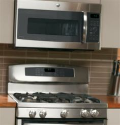 Superieur Prodiso Kitchen Bath Carries The Full Line Of Top Quality Ge