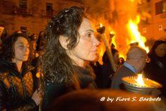https://flic.kr/p/e71CwR | Sessa Aurunca (CE), 2013,  Processione dei Misteri. | Wikipedia: Sessa Aurunca  Wikipedia: Settimana Santa di Sessa Aurunca