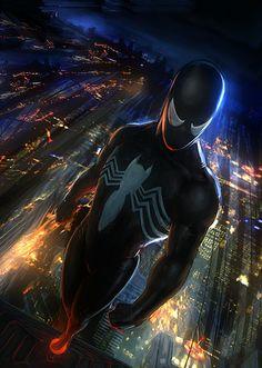Spiderman suit - Buscar con Google