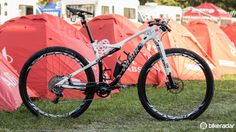 Khulhavy S-Works Epic