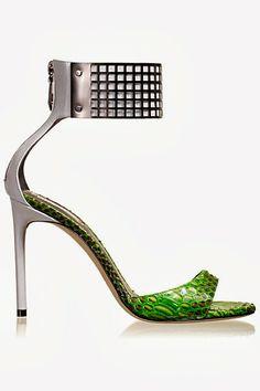 9da61de1c09 14 Best Shoes images