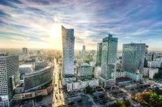 2016 was the highest CEE investment volume in the regions real estate market history and Polands second best ever result. According to JLL the CEE commercial real estate investment volume was ca. 12.56bn in 2016. The full year breakdown saw Poland register an overall transactional volume share of 36% followed by the Czech Republic (29%) Hungary (13%) SEE markets (8%) Romania (7%) and Slovakia (7%)