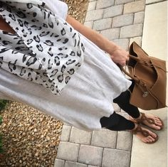 It's time for another Instagram outfit review. I've been posting so many of my daily outfits on Instagram, it's kind of replaced my we...