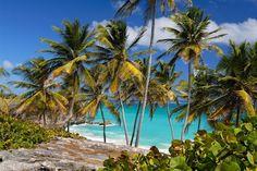 картинки для декупажа южнык пейзажи отдых - Поиск в Google