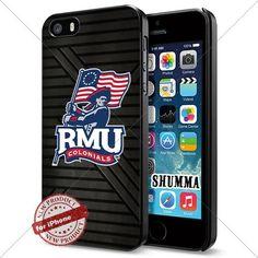 NCAA-Robert Morris Colonials,Cool Iphone 5 5s Case Cover SHUMMA http://www.amazon.com/dp/B014AZ4WI6/ref=cm_sw_r_pi_dp_6fOTwb1CXB096