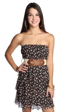 thiss is a cuteee dress !:)