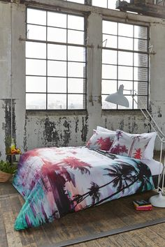 #Beddinghouse Studio Summer Nights