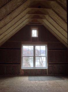 10 best blown insulation images in 2019 rh pinterest com