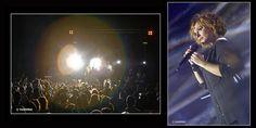 Ελευσίνα (16/9/2015)-Φωτογραφία: Evaggelia Thomakou #eleonorazouganeli #eleonorazouganelh #zouganeli #zouganelh #zoyganeli #zoyganelh #kalokairi2015 #summer #tour #2015 #greece #elews #elewsofficial #elewsofficialfanclub #fanclub Concert, Concerts