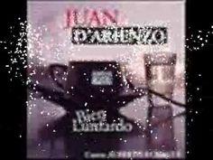 ▶ el choclo - juan d'arienzo - YouTube