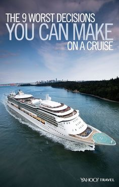 Excellent Cruise Vacation Celebrity Summit information is available on our internet site. Have a look and you will not be sorry you did. Packing For A Cruise, Cruise Travel, Cruise Vacation, Disney Cruise, Vacation Trips, Dream Vacations, Vacation Ideas, Honeymoon Cruise, Alaska Honeymoon