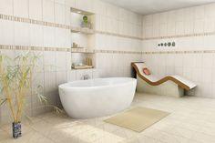 Zalakerámia - ERAMOSA Clawfoot Bathtub, Bathroom, Washroom, Full Bath, Bath, Bathrooms