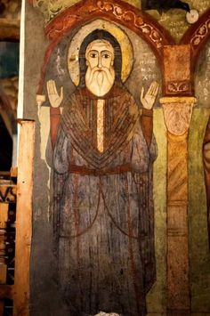 Orthodox Icons, Christian Art, Christianity, Saints, Greek, Lost, Culture, History, Painting