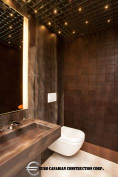 ph floors provides high quality bathroom renovations service in vancouver bc area bathroom renovations vancouver pinterest tile installation