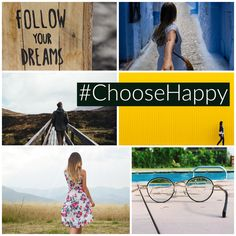 Happiness on the job is critical toward happiness in life. Have you found your happy? Click link to see thousands of happy (& open) jobs--you may just find your dream!