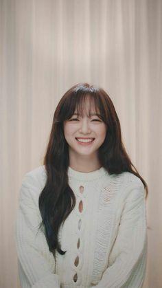 Kim So Eun, Kim Sejeong, Kim Ji Won, Pretty Korean Girls, Cute Korean Girl, Hyun Soo, Korean Actresses, Woman Crush, Korean Beauty