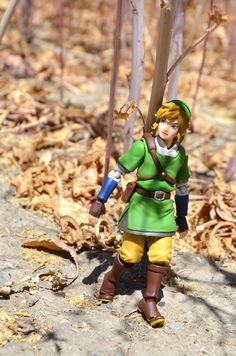 Figure Photo, Link Zelda, Twilight Princess, Anime Figures, Indie Games, Fan Girl, Legend Of Zelda, Plushies, Video Games
