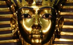 King Tut's mysterious death finally solved, film says