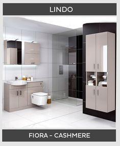 Cashmere bathroom furniture uk - Google Search