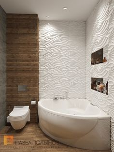 ideas for bathroom wood design layout Bathroom Design Small, Bathroom Interior Design, Home Interior, Interior Design Living Room, Living Room Designs, Wood Bathroom, Bathroom Layout, Master Bathroom, White Rooms