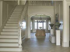 Apartment Entryway Ideas Narrow Hallways Front Entrances