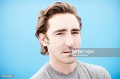 lee pace | Lee Pace Stock Photos and Pictures | Getty Images