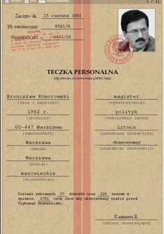 Negative Person, Life Sentence, Cheaters, Sentences, Lol, Humor, Youtube, Armenia, Bronzer
