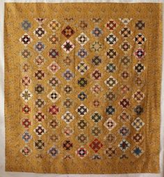 Quilts In The Barn: August 2011