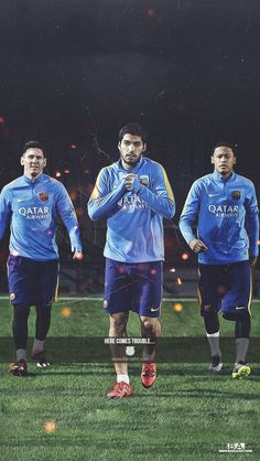 (202) @Ig0rB0zin0v/FC Barcelona on Twitter