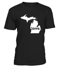 # Michigan Love Hometown State Pride Premium . HOW TO ORDER:1. Select the style and color you want:2. Click Reserve it now3. Select size and quantity4. Enter shipping and billing information5. Done! Simple as that!TIPS: Buy 2 or more to save shipping cost!Paypal | VISA | MASTERCARDMichigan Love - Hometown State Pride Premium t shirts ,Michigan Love - Hometown State Pride Premium tshirts ,funny Michigan Love - Hometown State Pride Premium t shirts,Michigan Love - Hometown State Pride Premium…