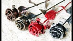 Kovácsoltvas_Rózsa http://kovacsoltvas-ajandek.hu  a Legjobb Ajándék Ötlet Lehet a Vasrózsa Vörös Bronz Ezüst Arany színek közül választhatsz. Maradandó Ajándékot keresel ? Ajándékozz Kovácsoltvas Rózsát. Ajándék ötletek Minden Alkalomra. Ajándék Nőknek.