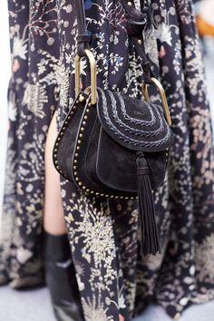 Chloe fall 2015 bag