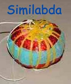 similabda